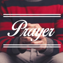 prayerDevo
